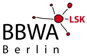 BBWA LSK Berlin